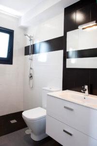 Продажа таунхаус в провинции Costa Blanca South, Испания: 3 спальни, 108 м2, № NC1473ZP – фото 7