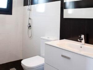 Продажа таунхаус в провинции Costa Blanca South, Испания: 3 спальни, 108 м2, № NC1473ZP – фото 8