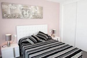 Продажа таунхаус в провинции Costa Blanca South, Испания: 3 спальни, 108 м2, № NC1473ZP – фото 9