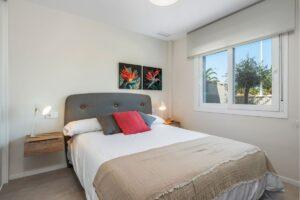 Продажа бунгало в провинции Costa Blanca South, Испания: 2 спальни, 69 м2, № NC1474ZP – фото 10