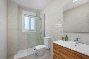 Продажа бунгало в провинции Costa Blanca South, Испания: 2 спальни, 69 м2, № NC1474ZP – фото 11