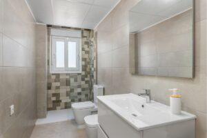 Продажа бунгало в провинции Costa Blanca South, Испания: 2 спальни, 69 м2, № NC1474ZP – фото 13