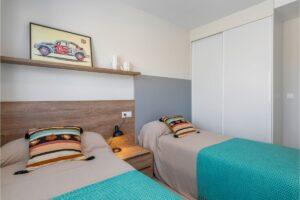 Продажа бунгало в провинции Costa Blanca South, Испания: 2 спальни, 69 м2, № NC1474ZP – фото 16