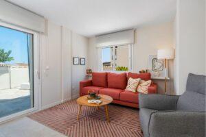Продажа бунгало в провинции Costa Blanca South, Испания: 2 спальни, 69 м2, № NC1474ZP – фото 22