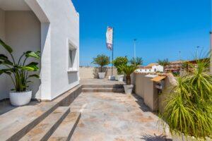 Продажа бунгало в провинции Costa Blanca South, Испания: 2 спальни, 69 м2, № NC1474ZP – фото 25