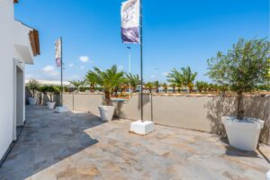 Продажа бунгало в провинции Costa Blanca South, Испания: 2 спальни, 69 м2, № NC1474ZP – фото 27