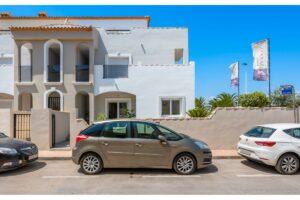 Продажа бунгало в провинции Costa Blanca South, Испания: 2 спальни, 69 м2, № NC1474ZP – фото 29