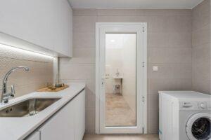 Продажа бунгало в провинции Costa Blanca South, Испания: 2 спальни, 69 м2, № NC1474ZP – фото 3