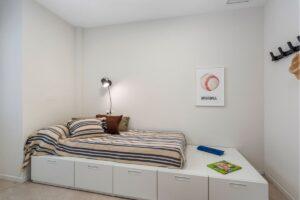 Продажа бунгало в провинции Costa Blanca South, Испания: 2 спальни, 69 м2, № NC1474ZP – фото 6