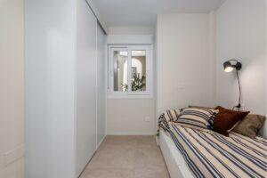 Продажа бунгало в провинции Costa Blanca South, Испания: 2 спальни, 69 м2, № NC1474ZP – фото 7