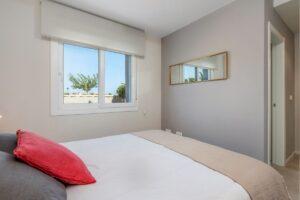 Продажа бунгало в провинции Costa Blanca South, Испания: 2 спальни, 69 м2, № NC1474ZP – фото 8