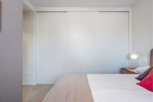 Продажа бунгало в провинции Costa Blanca South, Испания: 2 спальни, 69 м2, № NC1474ZP – фото 9