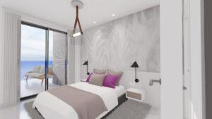 Продажа квартиры в провинции Costa Blanca South, Испания: 1 спальня, 47 м2, № NC1818OR – фото 4