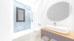 Продажа квартиры в провинции Costa Blanca South, Испания: 1 спальня, 47 м2, № NC1818OR – фото 8