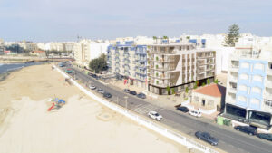Продажа квартиры в провинции Costa Blanca South, Испания: 1 спальня, 47 м2, № NC1818OR – фото 10