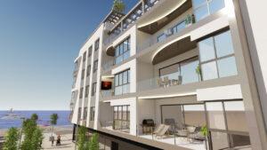 Продажа квартиры в провинции Costa Blanca South, Испания: 1 спальня, 47 м2, № NC1818OR – фото 11