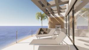 Продажа квартиры в провинции Costa Blanca South, Испания: 1 спальня, 47 м2, № NC1818OR – фото 13