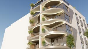 Продажа квартиры в провинции Costa Blanca South, Испания: 1 спальня, 47 м2, № NC1818OR – фото 14