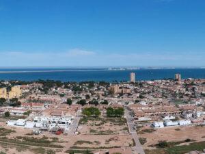 Продажа виллы в провинции Costa Blanca South, Испания: 3 спальни, 90 м2, № NC2133EF – фото 12