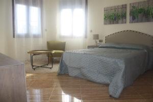 Продажа виллы в провинции Costa Blanca South, Испания: 3 спальни, 319 м2, № NC2461CE – фото 6