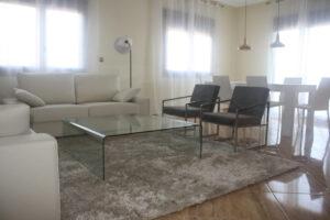 Продажа виллы в провинции Costa Blanca South, Испания: 3 спальни, 319 м2, № NC2461CE – фото 4