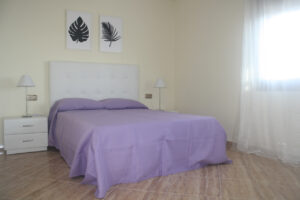 Продажа виллы в провинции Costa Blanca South, Испания: 3 спальни, 319 м2, № NC2461CE – фото 5