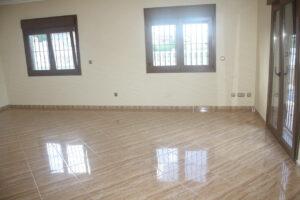 Продажа виллы в провинции Costa Blanca South, Испания: 3 спальни, 319 м2, № NC2461CE – фото 13