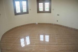 Продажа виллы в провинции Costa Blanca South, Испания: 3 спальни, 319 м2, № NC2461CE – фото 16