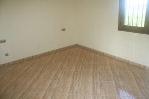 Продажа виллы в провинции Costa Blanca South, Испания: 3 спальни, 319 м2, № NC2461CE – фото 17