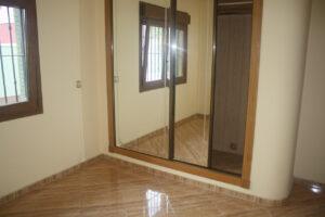 Продажа виллы в провинции Costa Blanca South, Испания: 3 спальни, 319 м2, № NC2461CE – фото 18