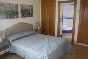 Продажа виллы в провинции Costa Blanca South, Испания: 3 спальни, 319 м2, № NC2461CE – фото 7