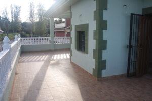 Продажа виллы в провинции Costa Blanca South, Испания: 3 спальни, 319 м2, № NC2461CE – фото 20