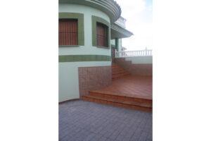 Продажа виллы в провинции Costa Blanca South, Испания: 3 спальни, 319 м2, № NC2461CE – фото 21