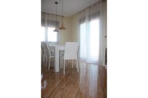 Продажа виллы в провинции Costa Blanca South, Испания: 3 спальни, 319 м2, № NC2461CE – фото 23