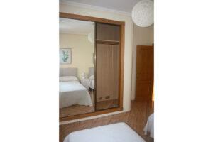 Продажа виллы в провинции Costa Blanca South, Испания: 3 спальни, 319 м2, № NC2461CE – фото 26