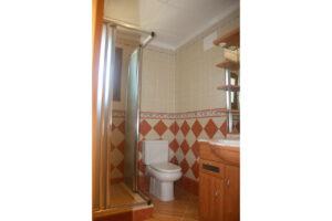 Продажа виллы в провинции Costa Blanca South, Испания: 3 спальни, 319 м2, № NC2461CE – фото 27