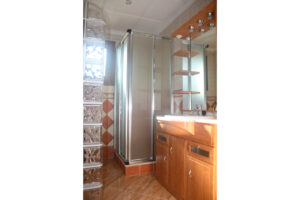 Продажа виллы в провинции Costa Blanca South, Испания: 3 спальни, 319 м2, № NC2461CE – фото 28