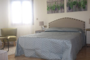 Продажа виллы в провинции Costa Blanca South, Испания: 3 спальни, 319 м2, № NC2461CE – фото 8