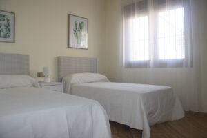 Продажа виллы в провинции Costa Blanca South, Испания: 3 спальни, 319 м2, № NC2461CE – фото 10