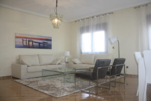 Продажа виллы в провинции Costa Blanca South, Испания: 3 спальни, 319 м2, № NC2461CE – фото 1