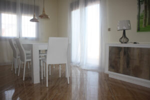 Продажа виллы в провинции Costa Blanca South, Испания: 3 спальни, 319 м2, № NC2461CE – фото 2