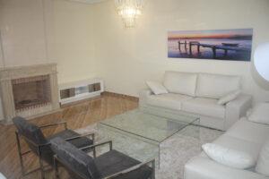 Продажа виллы в провинции Costa Blanca South, Испания: 3 спальни, 319 м2, № NC2461CE – фото 3