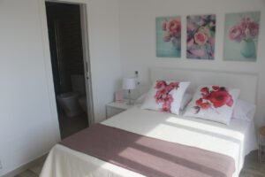 Продажа таунхаус в провинции Costa Blanca South, Испания: 4 спальни, 172 м2, № NC2462CE – фото 8