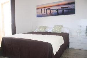 Продажа таунхаус в провинции Costa Blanca South, Испания: 4 спальни, 172 м2, № NC2462CE – фото 9
