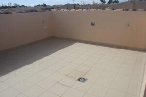 Продажа таунхаус в провинции Costa Blanca South, Испания: 4 спальни, 172 м2, № NC2462CE – фото 19