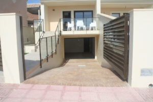 Продажа таунхаус в провинции Costa Blanca South, Испания: 4 спальни, 172 м2, № NC2462CE – фото 12