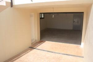 Продажа таунхаус в провинции Costa Blanca South, Испания: 4 спальни, 172 м2, № NC2462CE – фото 13