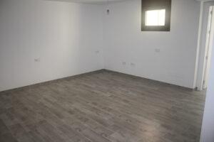 Продажа таунхаус в провинции Costa Blanca South, Испания: 4 спальни, 172 м2, № NC2462CE – фото 16
