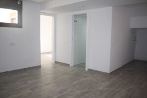 Продажа таунхаус в провинции Costa Blanca South, Испания: 4 спальни, 172 м2, № NC2462CE – фото 17