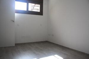 Продажа таунхаус в провинции Costa Blanca South, Испания: 4 спальни, 172 м2, № NC2462CE – фото 18